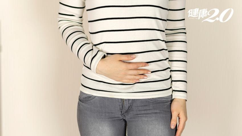不是懷孕!肚子竟藏26顆肌瘤 子宮肌瘤不一定要開刀