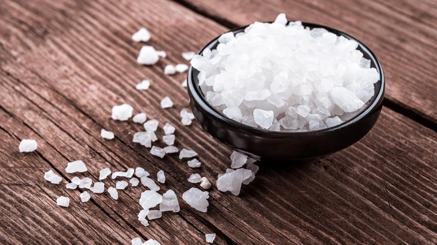 想要家人健康、充滿朝氣 專家說「這裡」擺放葫蘆、海鹽…可趨吉避凶
