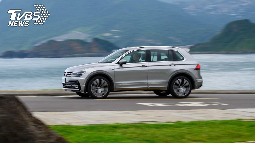Volkswagen夏季冷氣健檢 再推輪胎保固方案