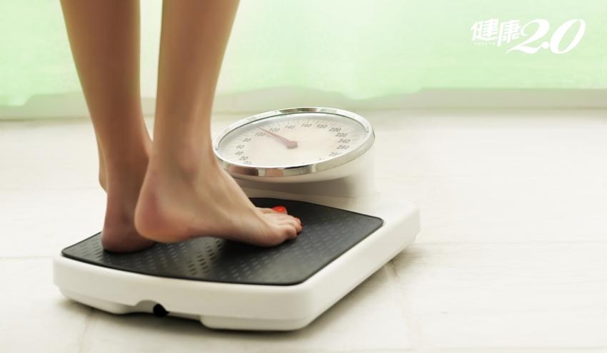 不要量體重!59歲魔鬼身材比25歲更火辣 韓國主婦公開運動5祕訣