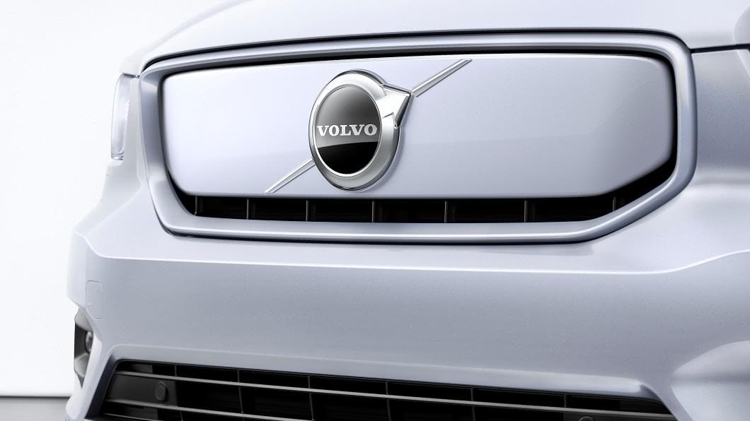 Volvo認為疫情結束後,電動車市場將會乘著經濟反彈快速成長。(圖片來源/ Volvo) 後疫情時代 Volvo看準電動車行情上漲