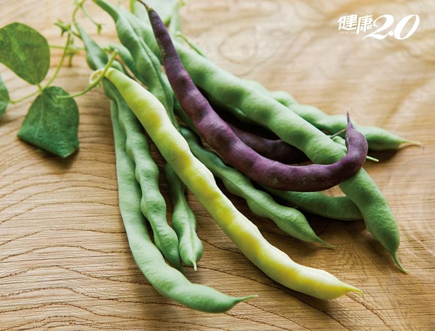 陽台就是你的菜園!5種「盛夏蔬菜」在家就能自己種