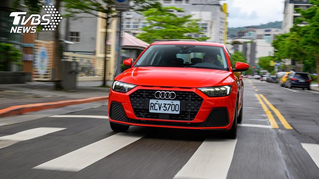 Audi夏日冷氣健檢開跑 滿一萬元送藍芽耳機