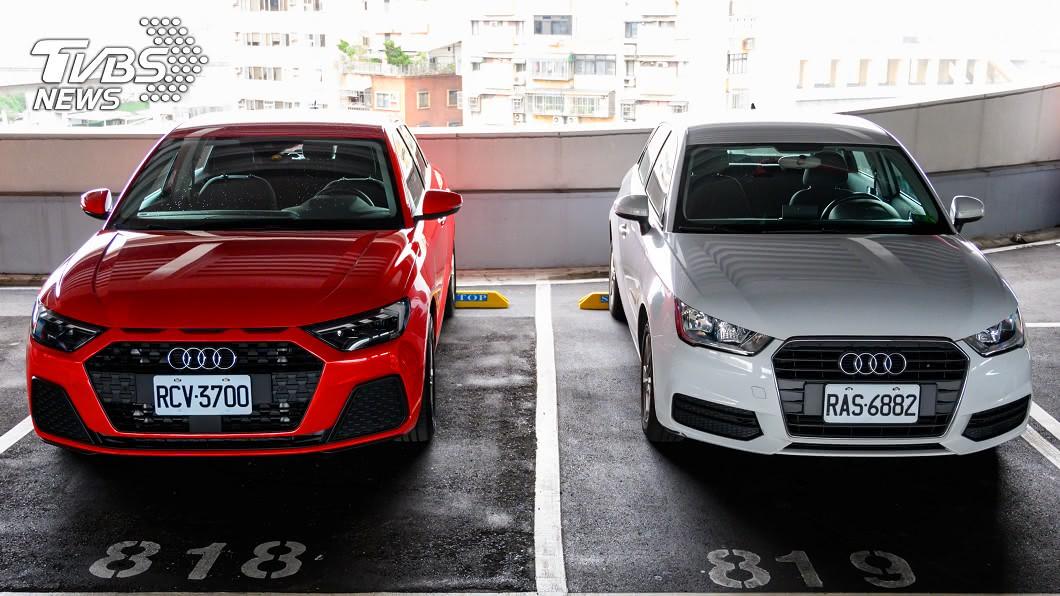 Audi推出「輪胎保固專案」 最高享免費換胎禮遇