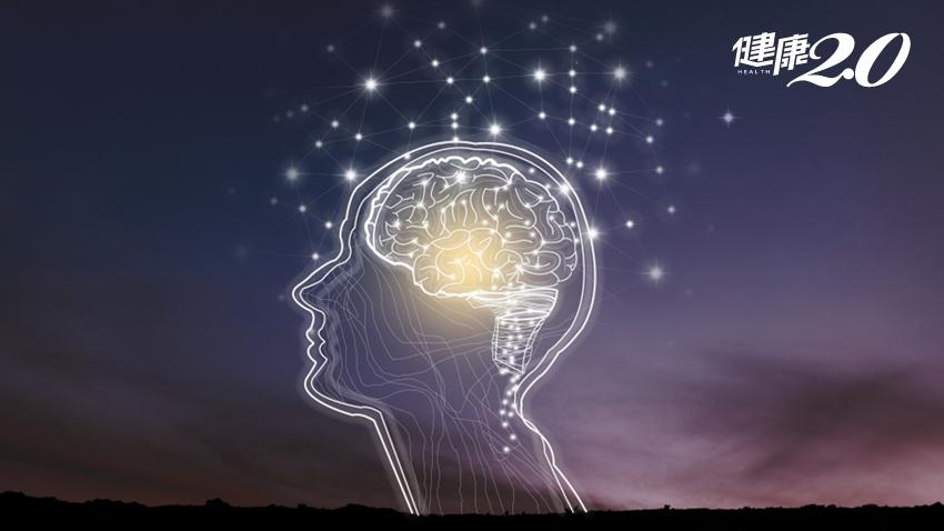 忘記事情、放錯東西?台大名醫李龍騰:延緩記憶力減退6方法