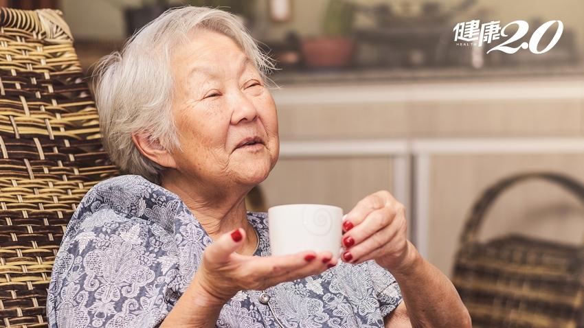 為何沖繩女性長壽、少生病?她們愛吃15種超強抗氧化食物