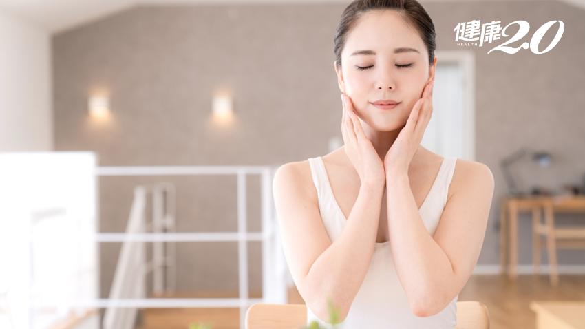 美白保養品要擦多久才有效果?皮膚科醫師揭關鍵「這樣擦才有效」