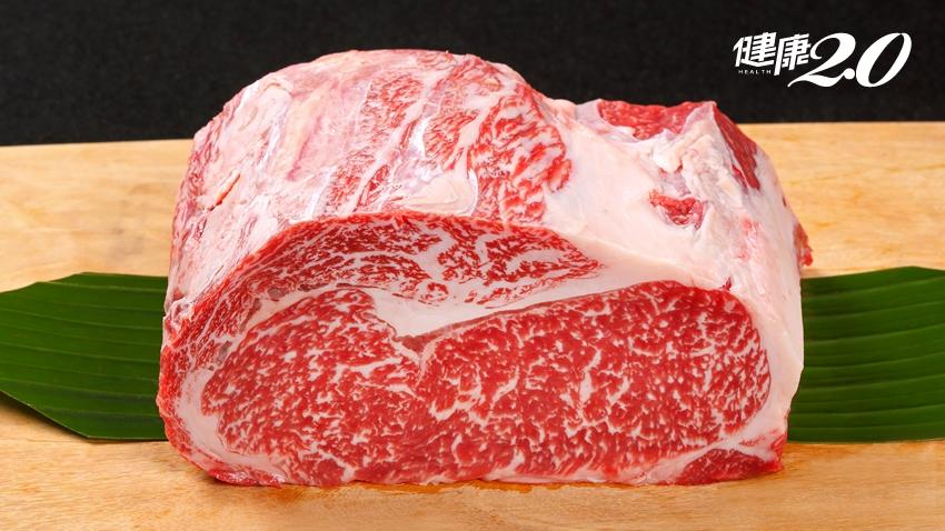 和牛入口即化!料理和牛該切薄片、還是切方塊才最美味?