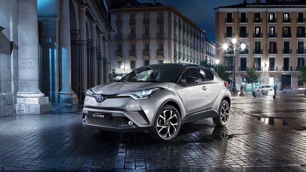 Toyota認證中古車服務升級 購車送原廠定期保養