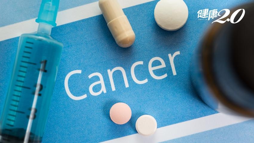 腫瘤不等於癌症!10年養出「萬病之王」 癌細胞3種轉移方式很致命