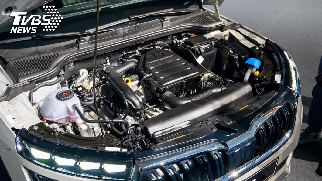 Škoda宣告導入等離子塗層技術,未來Kamiq搭載的1.0 TSI引擎也將受惠。 等離子塗層黑科技注入 Škoda 1.0 TSI引擎油耗再進化