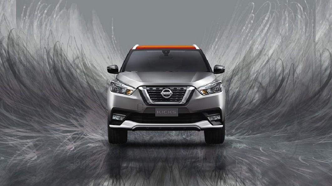 (圖片來源/ Nissan) Nissan創意影片競賽 角逐大獎Kicks一部
