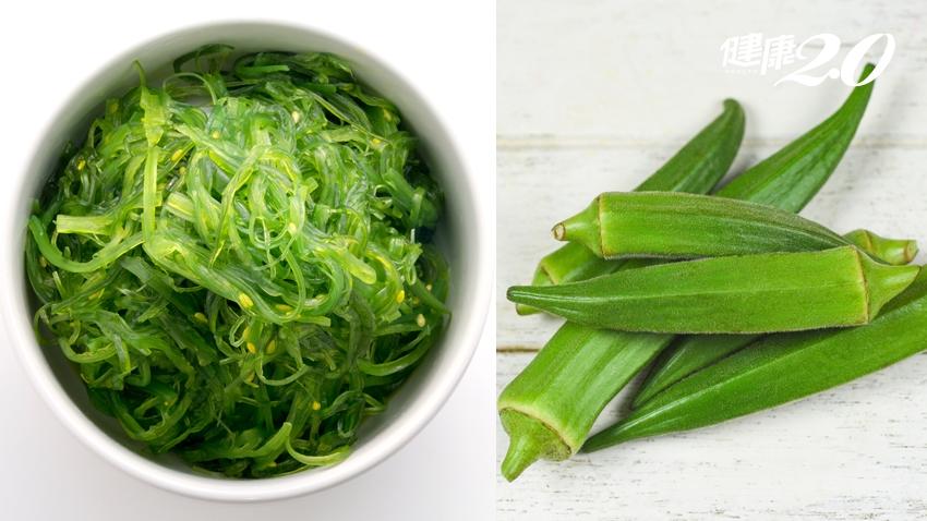 吃粽子容易腹脹?2種整腸食物助消除腹脹 消脂瘦身、改善便祕都有效