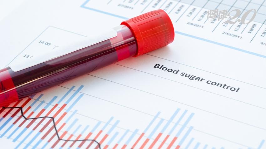 驗血糖前最好少吃?需要停藥嗎?糖尿病衛教師來解答
