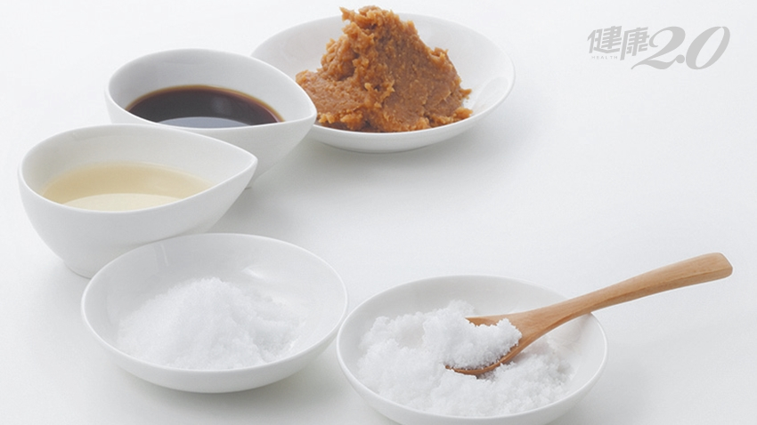 炒菜時,先放鹽還是糖?調味順序會影響風味!日本理學博士告訴你