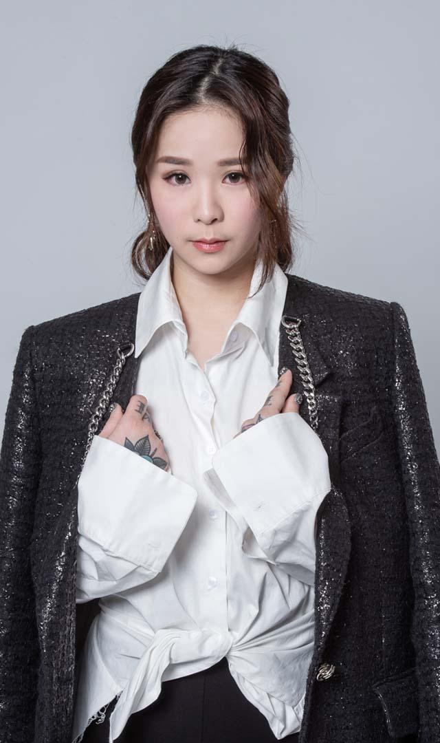 Abby Chen