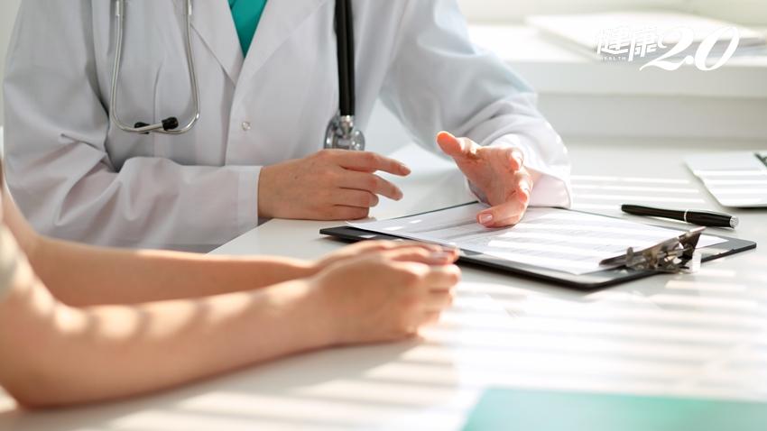 尋求第二意見,對第一位醫師會不禮貌嗎?哪些情況需要第二意見?