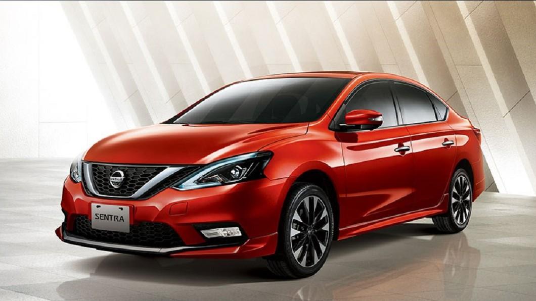(圖片來源/ Nissan) Nissan推「振興3重送」  用振興券消費享3倍點數