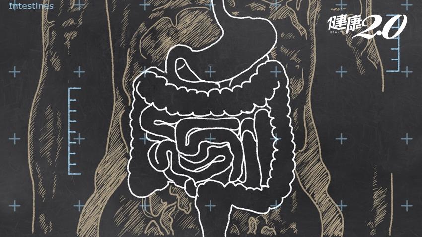 「巴金森氏症」可能是腸道搞鬼!長期便祕、疲倦、手抖別輕忽