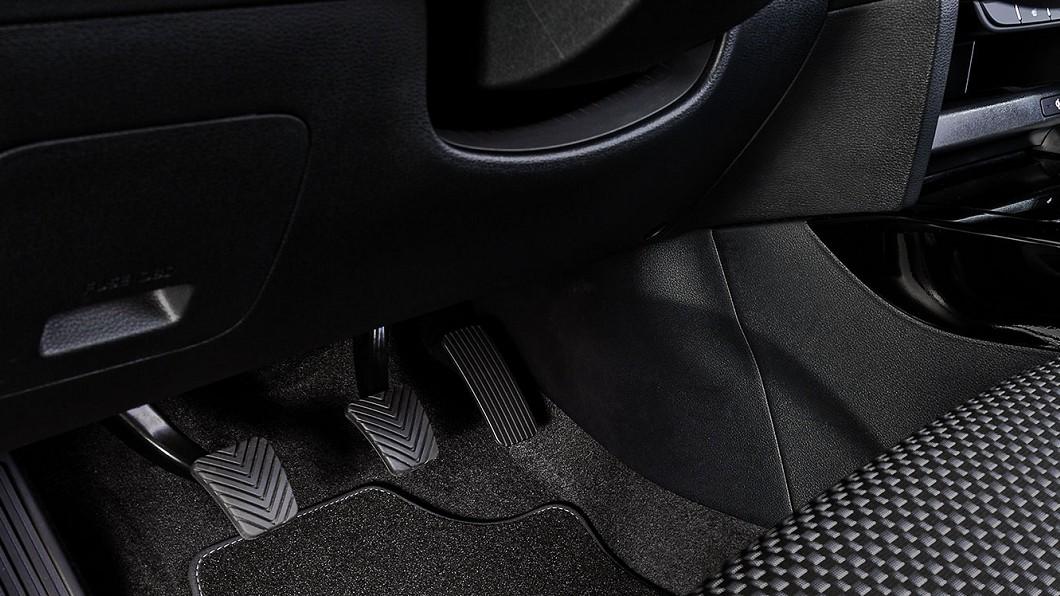Kia推出iMT智慧手排變速箱,不只可以更省油還可以讓新手更容易駕駛。(圖片來源/ Kia) Kia推iMT智慧手排 新手也能像老司機