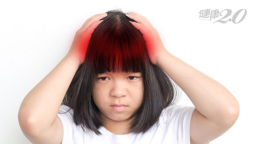 老人小孩最危險!日本腦炎傷害腦神經 痊癒後恐有後遺症