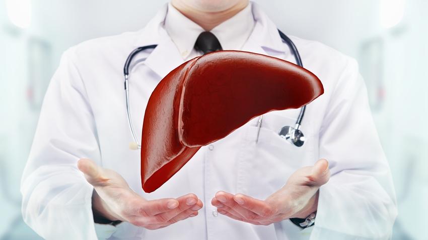 最新研究:治好C肝,可同時降低7成得到肝癌、淋巴癌及胃癌的風險