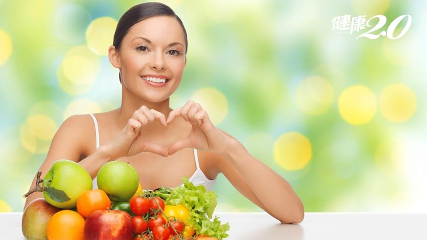 5成女性沒有天天排便!醫師教挑水果3原則 遠離便祕、感冒、憂鬱