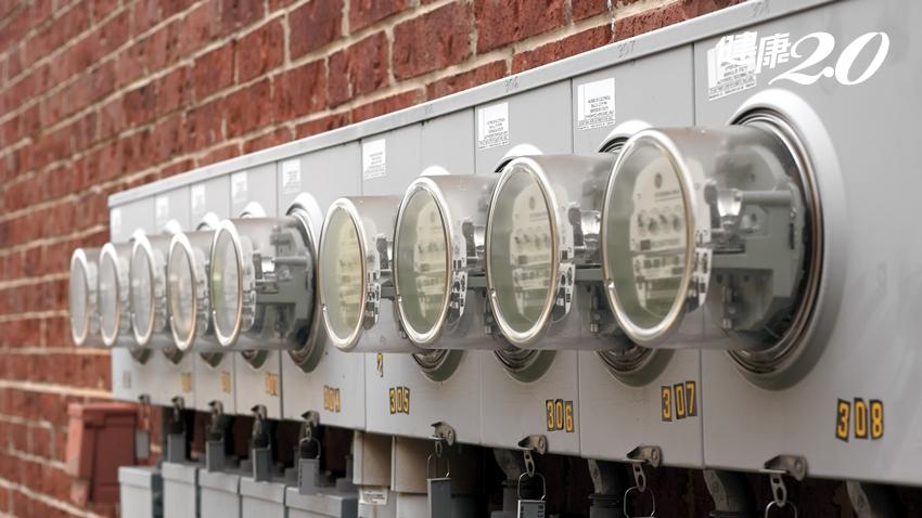 小改變大省錢的生活秘訣!公開冷氣、冰箱、洗衣機省電省水撇步