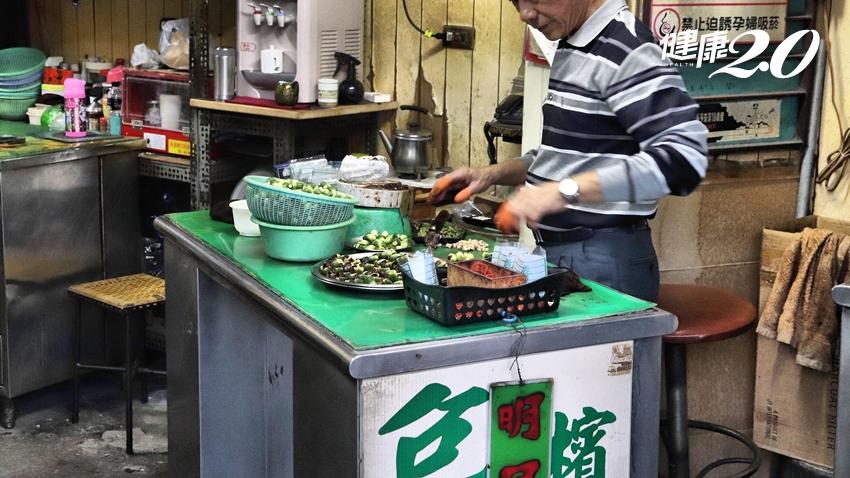 9成患者都吃檳榔!台灣口腔癌發生率世界最高 醫師嘆「症狀明顯卻容易被輕忽」