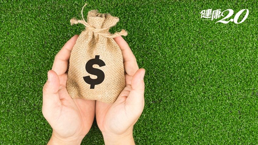 威力彩槓龜別傷心!專家教你「變有錢的第一步」 關鍵5招必知