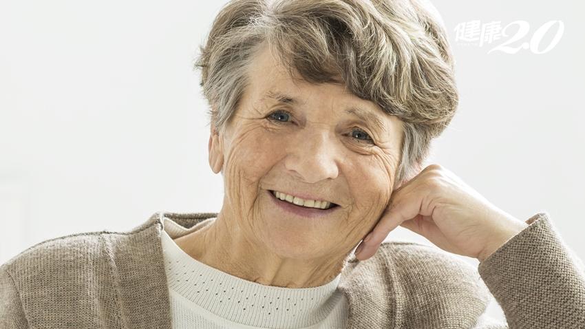 「人們忘記死亡的島嶼」 活到90歲以上人瑞都有這習慣!