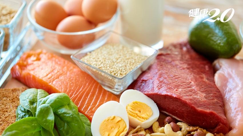 這些飲食習慣可能吃下「鉛」!毒理學專家:常吃6種食物排鉛毒