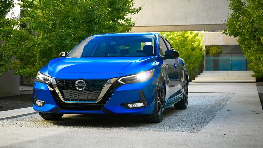 Nissan APP也有週年慶 消費滿三千送紅利再抽香氛機