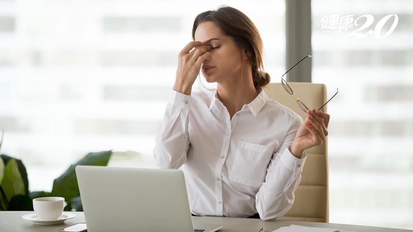 用打掃紓壓更勞累?看書還是運動較能有效紓壓?專家曝最正確紓壓是...