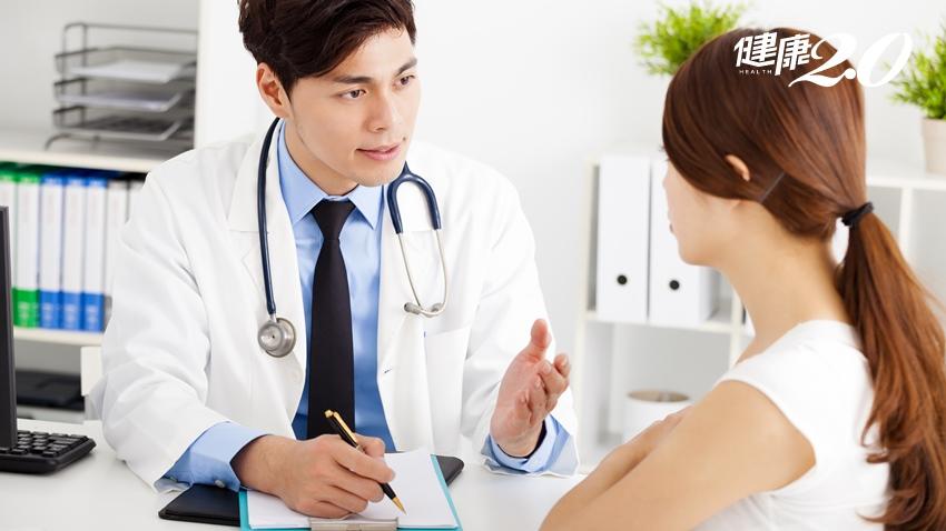 癌末治療該怎麼選?活得好或活得久?醫生不說的癌症忠告…