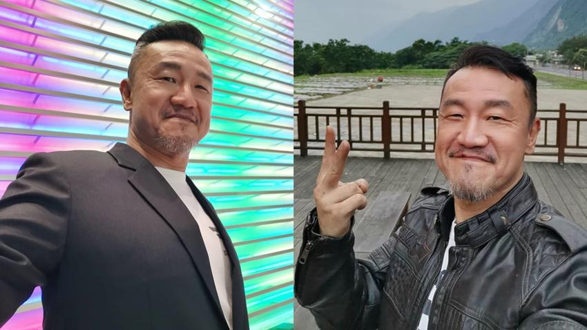 「鬼王」陳為民大便有血10年 醫師曝4大常見原因:大便顏色是關鍵