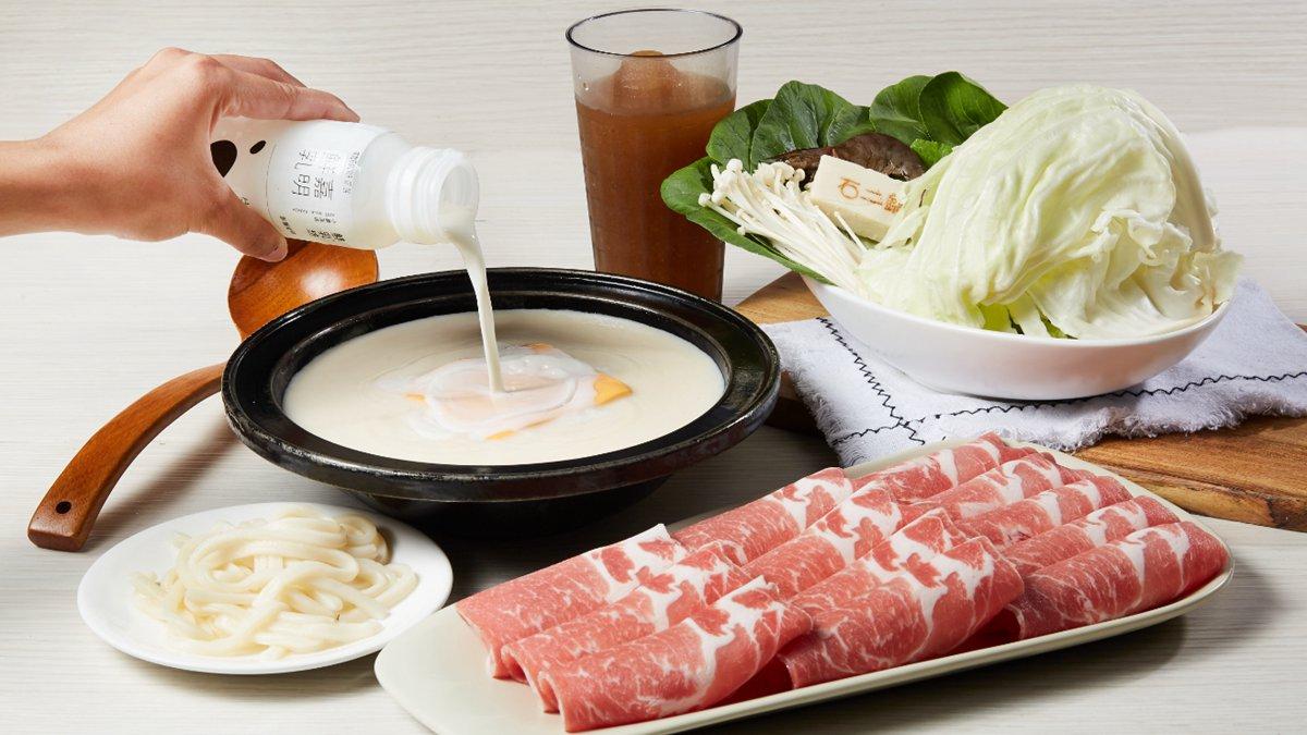 【本月推薦新開店】北中南8家打卡餐廳:美肌生吐司、鬆餅漢堡