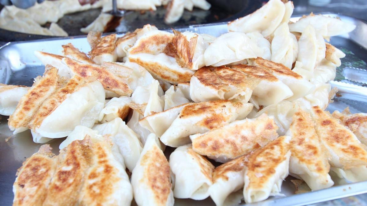 完勝北部人早餐!部落客激推16家南部「早餐老店」:爆料麵線羹、巨型小籠包