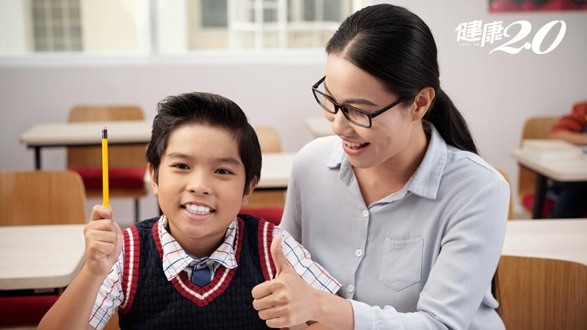 千萬別對孩子說「好乖、好棒、好聰明」!博士教你正確讚美孩子 長大後才有責任感