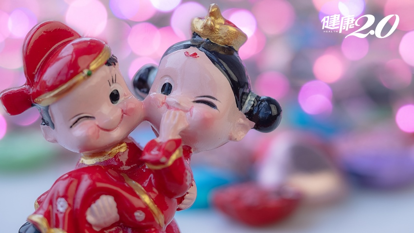 別拜錯!七夕不是拜「月老」 求好姻緣要拜「織女」,還招桃花與貴人 供品這種最好