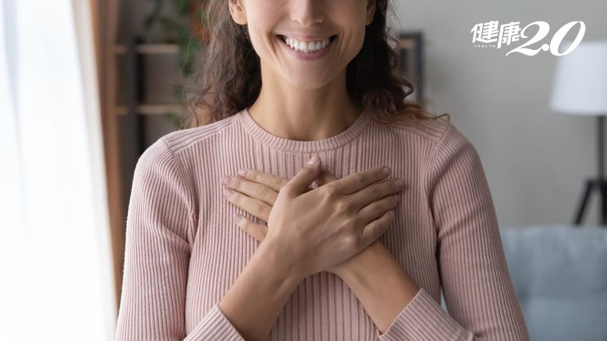 「這種人」不易得高血壓!方法不難,增強免疫還能提高幸福感