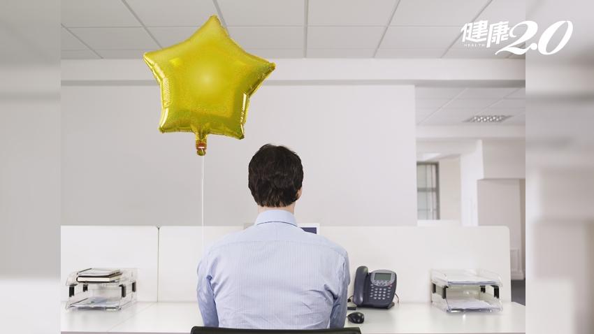 好脾氣=爛個性!心理專家列出6個濫好人特徵:你自己制約了自己