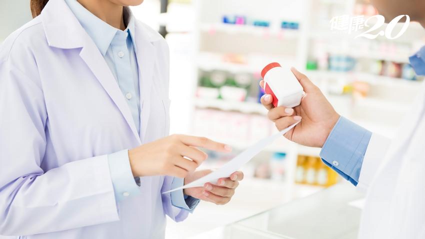 醫院藥師、診所藥師、社區藥局藥師哪個比較好?藥師曝辛酸血淚史
