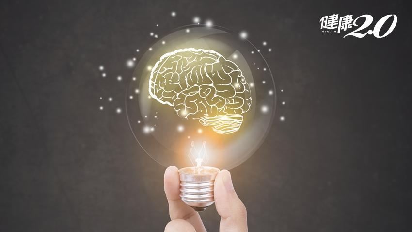 讓大腦煥然一新的「5個習慣」!擺脫記憶變差、注意力衰退