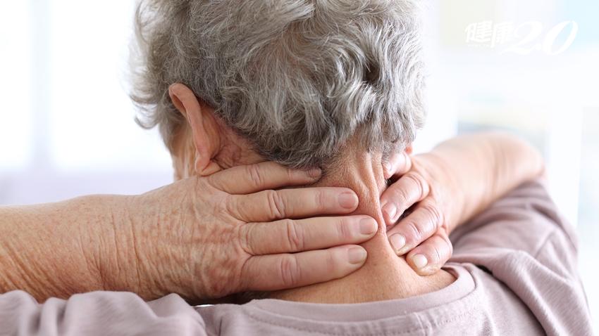 老了這裡痛、那裡痛?「八味地黃丸」補充活力 改善體質虛弱、身體痠痛