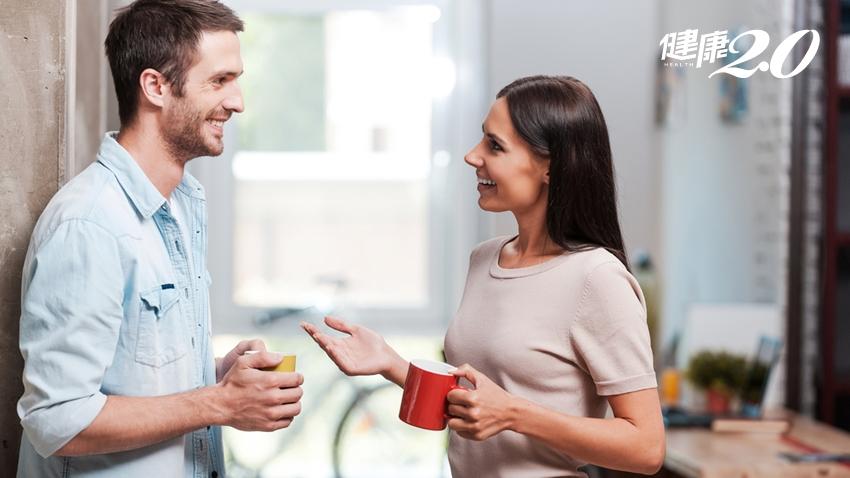 如何「暗示」對方最有效?溝通心理學專家:1個時機讓暗示效果倍增