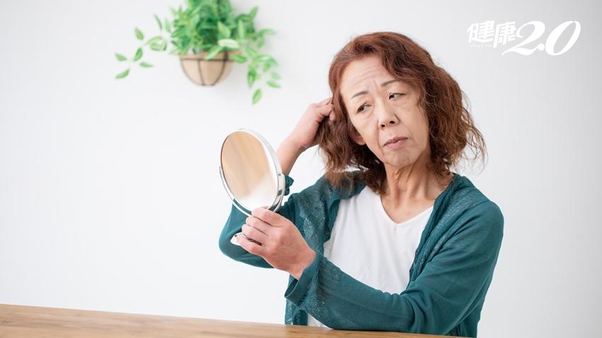 年紀輕輕卻看起來特別蒼老?中醫師公開3個加速老化原因,學好6招健康又長壽