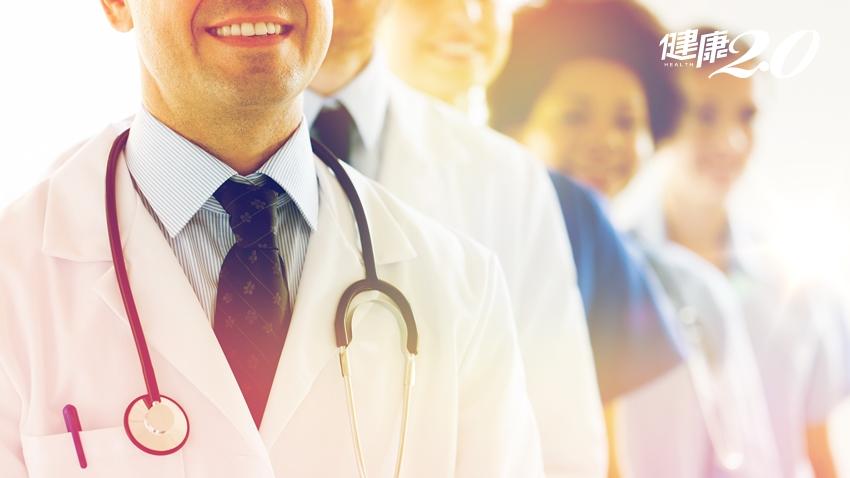 台大醫師揭戒除1種習慣 預防癌症、慢性肺病、心血管疾病