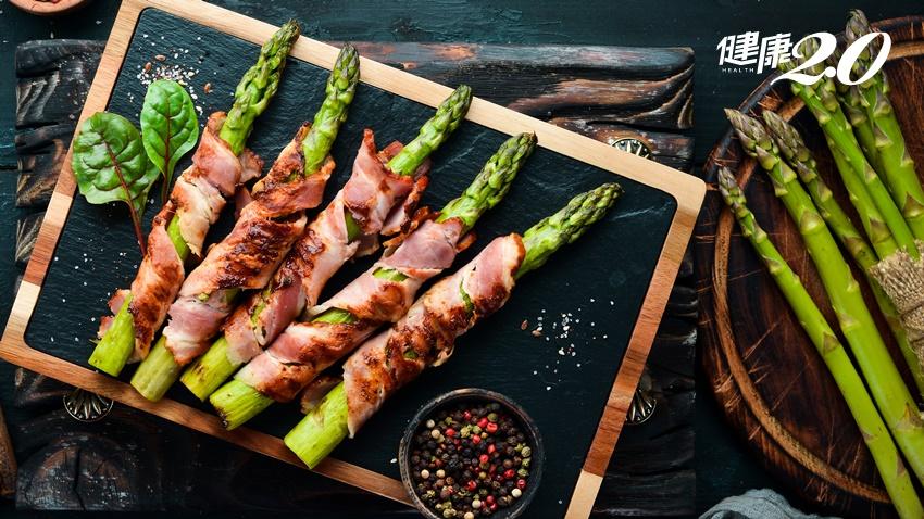 培根不是肉?天天吃會得慢性病?營養師教安全用培根變換菜色