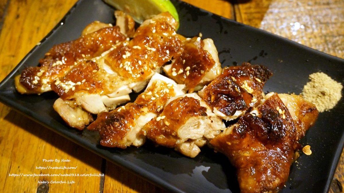 最便宜1支10元!中南部16家超唰嘴串燒,必嘗沙嗲雞串、紫蘇梅包肉